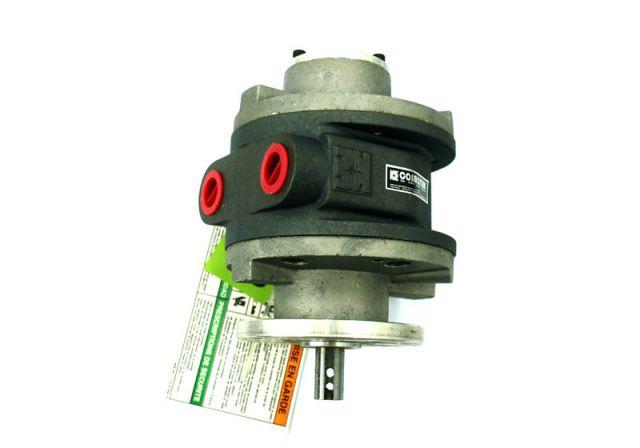 Am0706 vane type air motor cosmostar tech fluid for Rotary vane air motor